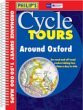 Around Oxford Cycle Tours