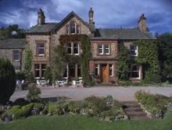 Beckfoot Country House, Penrith, Cumbria