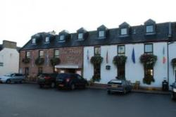 Priory Hotel, Beauly, Highlands