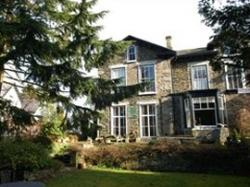 Latimer House, Bowness-on-Windermere, Cumbria