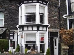 Number 80, Bowness-on-Windermere, Cumbria