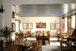 The Hare & Barrel Hotel, Watton, Norfolk