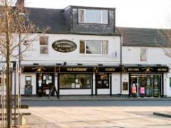 Palombos of Balloch, Balloch, Stirlingshire