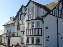 The Clarkes Hotel and Brasserie, Barrow in Furness, Cumbria