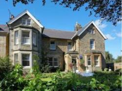 Netherby House Hotel, Whitby, North Yorkshire