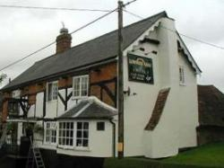 The Lowndes Arms, Milton Keynes, Buckinghamshire