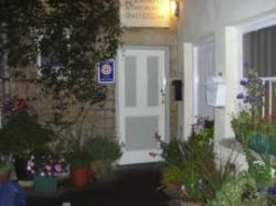 Chestnut B&B, Bourton on the Water, Gloucestershire