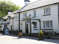 East Dart Hotel, Postbridge, Devon