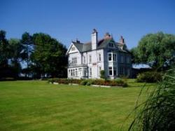 Foxcroft Bed and Breakfast, Millom, Cumbria