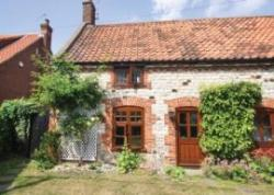Sunnymead Cottage, Thornham, Norfolk