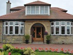 Whin Park Guest House, Largs, Ayrshire and Arran