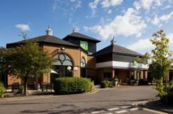 Holiday Inn Gloucester, Gloucester, Gloucestershire