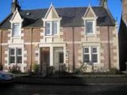 Armadale Guest House, Inverness, Highlands