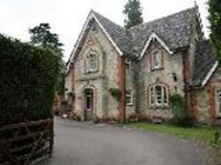 Bank Cottage Guest House, Tewkesbury, Gloucestershire