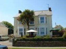Beechwood Guest House, St Ives, Cornwall