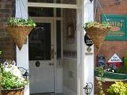 Binton Guest House, Filey, North Yorkshire