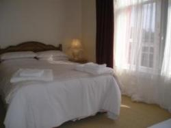 Blairdene Guest House, Arbroath, Angus and Dundee