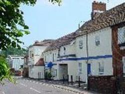 Brimar Guest House, Totton, Hampshire