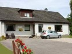 Corrie Liath Bed & Breakfast, Fort Augustus, Highlands