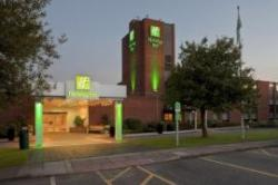 Holiday Inn Brentwood M25, Junction 28, Brentwood, Essex