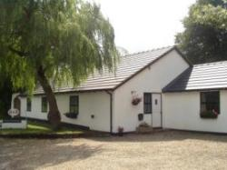 Fimber Gate Bed and Breakfast, Driffield, East Yorkshire