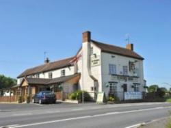 Flyford Arms, Worcester, Worcestershire