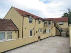 Forge Accommodation, Felton, Bristol
