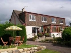 Rosegrove Guesthouse, Grantown on Spey, Highlands
