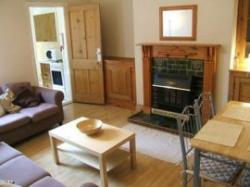 St Vincent Self Catering Holiday Flat, South Shields, Tyne and Wear