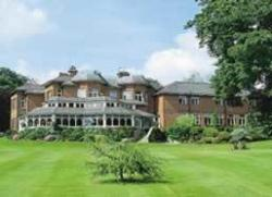 Kilhey Court Hotel, Standish, Greater Manchester