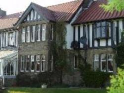 The Beacon Guesthouse, Goathland, North Yorkshire