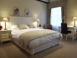 Milsoms Hotel Henley, Henley on Thames, Oxfordshire