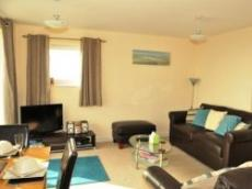Riverbank Penthouse & Apartments