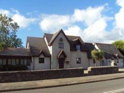 Willowbrook Guest House, Chepstow, South Wales