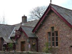 Muncaster Country Guesthouse, Ravenglass, Cumbria