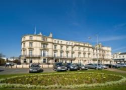 Carlton Hotel, Great Yarmouth, Norfolk