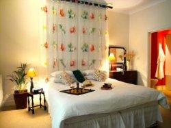 Patricks with Rooms, Mumbles, South Wales