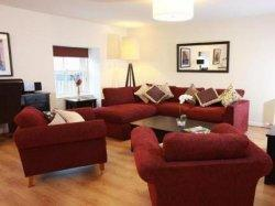 Inverness City Suites, Inverness, Highlands