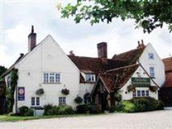 Leagate Inn, Coningsby, Lincolnshire