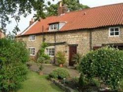 Lime House B&B, Kirton-in-Lindsey, Lincolnshire