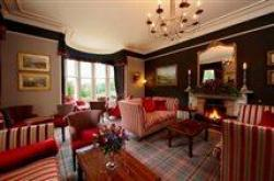 Loch Ness Country House Hotel, Inverness, Highlands