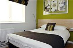 Lodge Rooms, Loughborough, Leicestershire