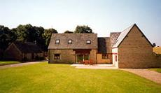 Flagstone Farm Holiday Cottages
