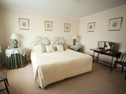 Stable Courtyard Bedrooms at Leeds Castle, Maidstone, Kent