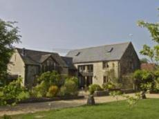 The Granary Bed and Breakfast