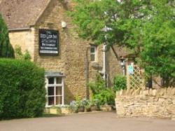 The Red Lion, Moreton in Marsh, Gloucestershire