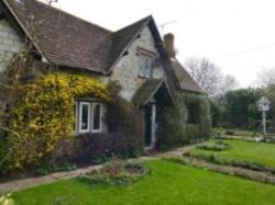 Dove Cottage, Calne, Wiltshire