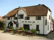 Old Barn Inn