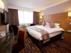 Quality Hotel Boldon, Boldon, Tyne and Wear