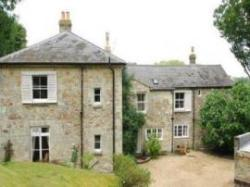 The Grange Bed and Breakfast, Wroxall, Isle of Wight